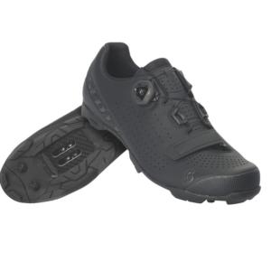 Chaussure SCOTT MTB Vertec BOA