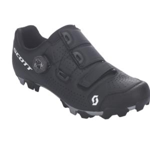 Chaussure SCOTT MTB Team BOA MT