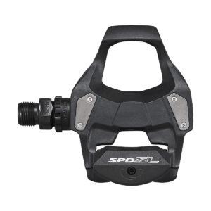 PÉDALES SHIMANO SPD CALES SM SH51 PD-RS500