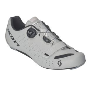 Chaussure ROUTE SCOTT Road Comp Boa® Reflective